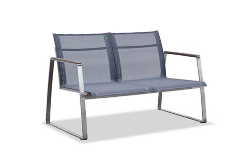 rammus_siddal_2x-sofa_1