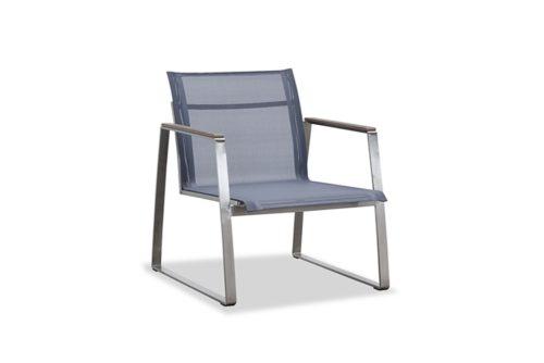 rammus_siddal_armchair_1