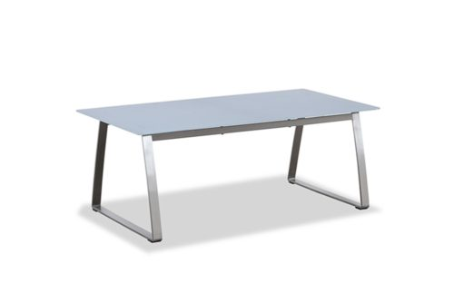 rammus_siddal_coffee-table_1