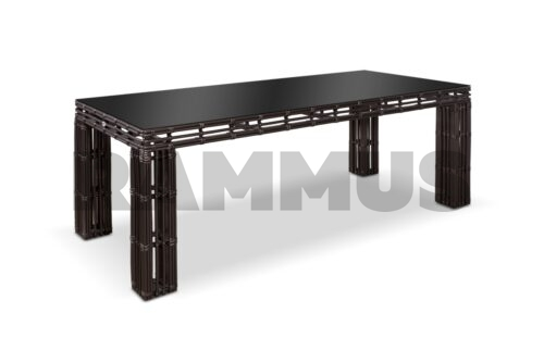 обеденный стол РИМ фото