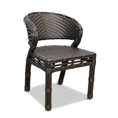 мрия стул