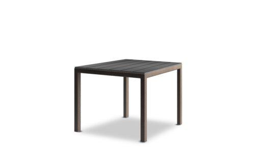 Стол обеденный КАТАЛОНИЯ квадратный