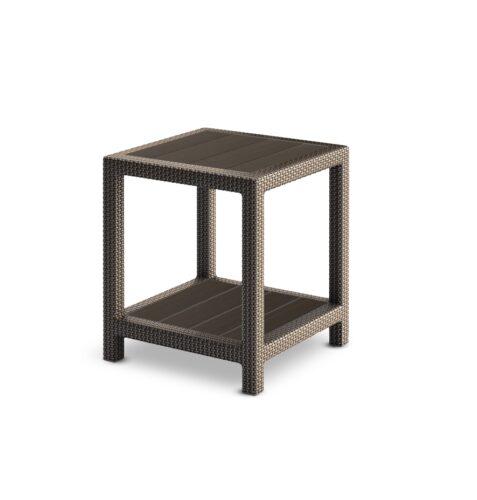 стол приставной КАТАЛОНИЯ
